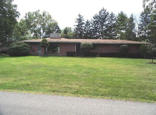 1153 Brookpark Rd , Marion OH