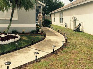 22516 Crows Nest Ct , Lutz FL
