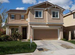 29829 Glendower Ct, Castaic, CA 91384