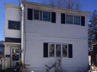 338 Davis Ave , Staten Island NY