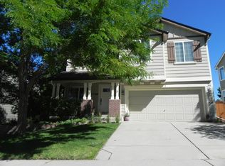 679 Timbervale Trl , Highlands Ranch CO