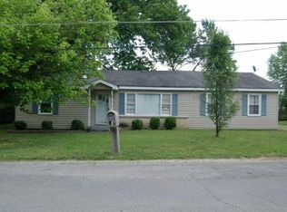 1304 Boyd St , East Ridge TN