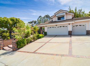 2114 Tomich Rd, Hacienda Heights, CA 91745