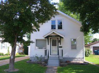 604 Pierce Ave , Little Chute WI