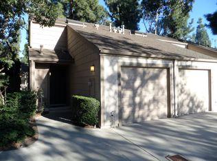 1614 Clear Springs Dr # 179, Fullerton CA