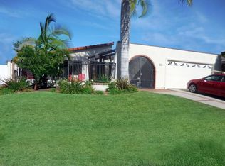 5081 Yearling Ave , Irvine CA