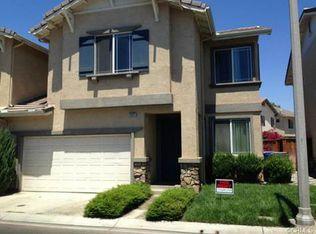 11571 River Heights Dr , Riverside CA