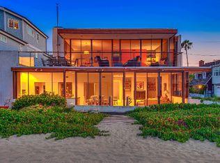 6800 E Bay Shore Walk, Long Beach, CA 90803
