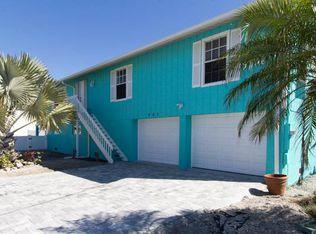 201 30th St , Holmes Beach FL