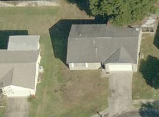 6249 109th Ave N , Pinellas Park FL