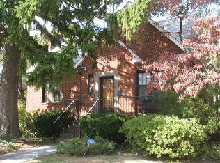 140 Pennsylvania Ave , Tuckahoe NY