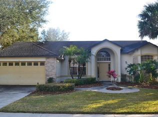 111 Bluebrook Ct , Oviedo FL