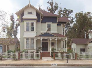 17410 Mayerling St , Granada Hills CA