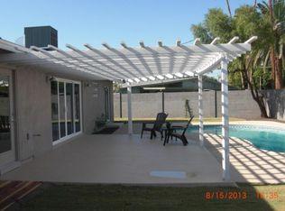 2323 N 81st St , Scottsdale AZ