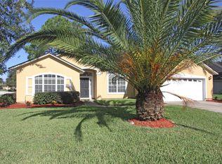 12090 Brandon Lake Dr , Jacksonville FL