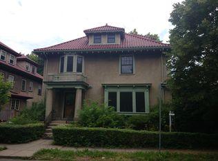 35 Adams St , Brookline MA
