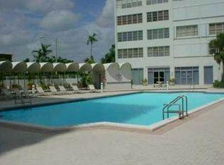 2100 Sans Souci Blvd # A609, North Miami FL