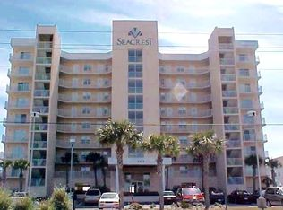 1117 W Beach Blvd # 305, Gulf Shores AL