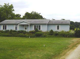 4579 County Road B, Oregon, WI 53575