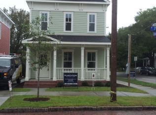 223 N 7th St , Wilmington NC