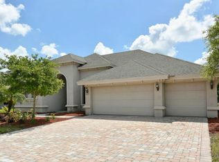 13005 22nd Ct E , Parrish FL