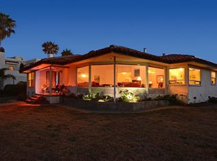 506 W Cliff Dr, Santa Cruz, CA 95060