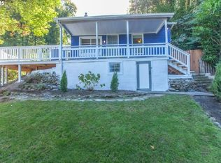 408 3rd Ave , Oregon City OR