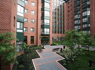 1020 Park Ave # 1419871, Baltimore, MD 21201