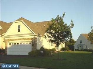 384 Brittany Ct , Souderton PA