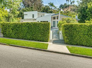 2514 N Commonwealth Ave , Los Angeles CA