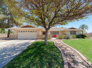 7745 N 41st Ave , Phoenix AZ