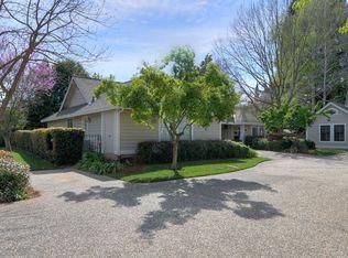 1073 Harrington Way , Carmichael CA