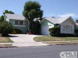 972 Alvin St , San Diego CA