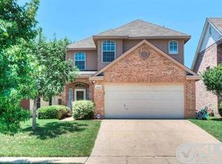 6929 Chaco Trl , Fort Worth TX