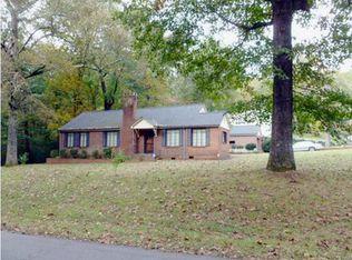 2773 Haywood Ave , Chattanooga TN