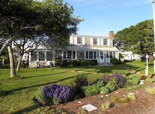 15 Hedge Row , West Yarmouth MA