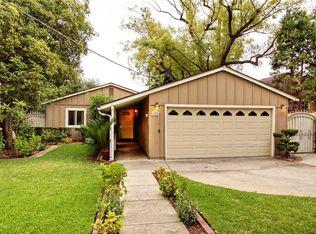 724 Elmira St , Pasadena CA