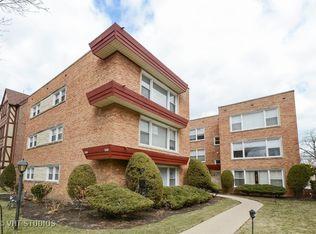 8031 Kenton Ave Apt 1s, Skokie IL