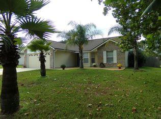 431 Charles Pinckney St , Orange Park FL