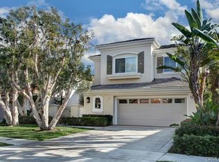 1438 Sea Ridge Dr , Newport Beach CA