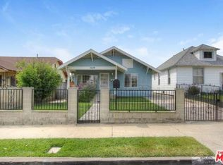 2629 Roseview Ave , Los Angeles CA