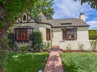 14603 Killion St , Sherman Oaks CA