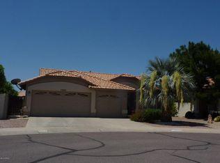 11053 W Potter Dr , Sun City AZ