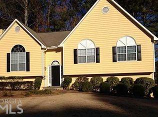 419 Rose Creek Pl , Woodstock GA