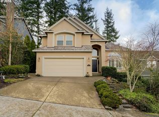 1147 NW Mayfield Rd , Portland OR