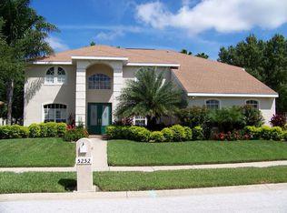 5252 Karlsburg Pl , Palm Harbor FL