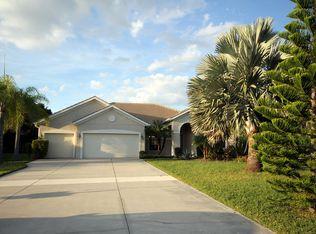 1458 Pinyon Pine Dr , Sarasota FL