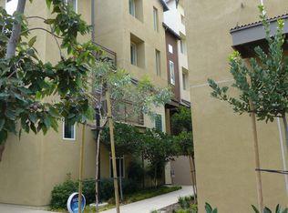 585 Rockefeller , Irvine CA