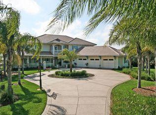 308 View Point Pl, Saint Augustine, FL 32080