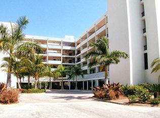 1932 Harbourside Dr Unit 212, Longboat Key FL